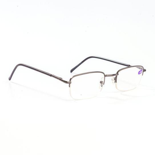 leitor-ocular-dauf-vision-mais2-0-tamanho-g-principal