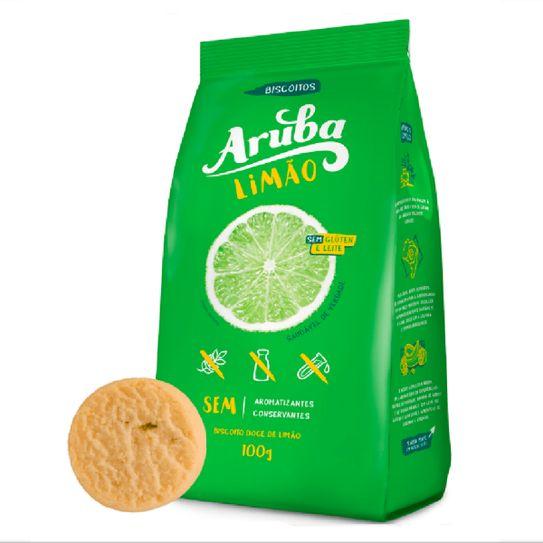 biscoito-aruba-limao-light-100g-principal