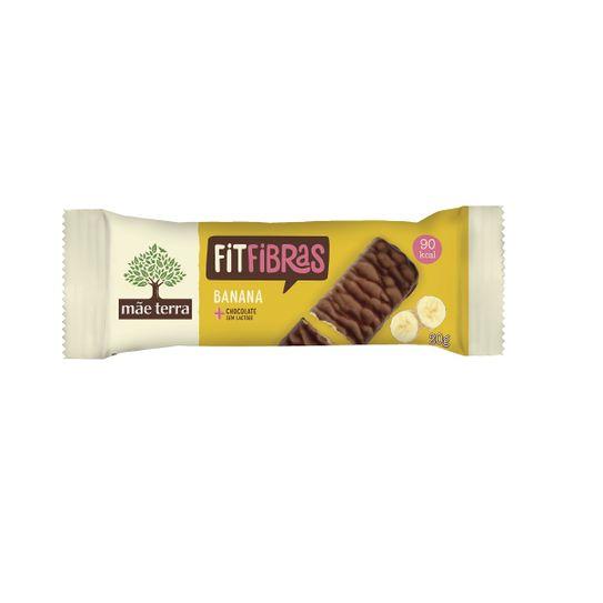 barra-integral-fit-fibras-mae-terra-banana-mais-chocolate-sem-lactose-20g-principal