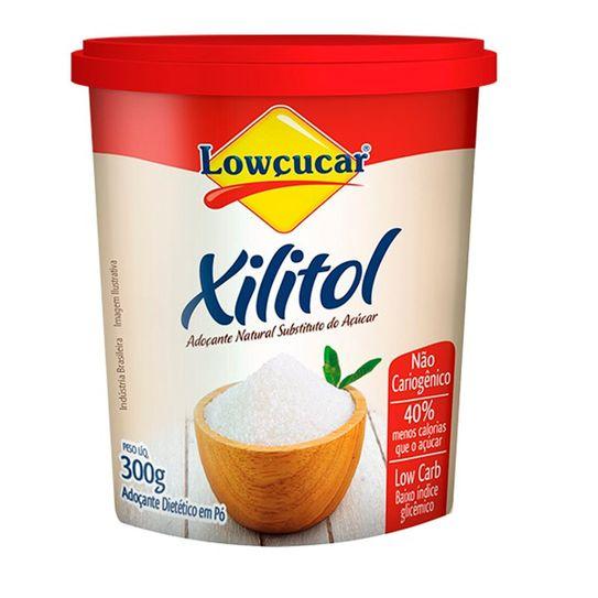 adocante-lowcucar-xilitol-300g-principal