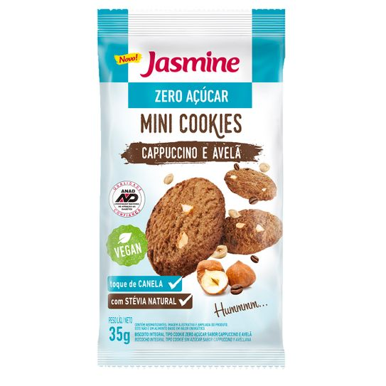 cookies-mini-jasmine-capuccino-com-avela-35g-principal