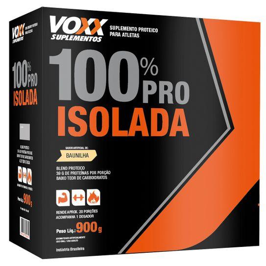 voxx-100porcento-pro-whey-isolada-sabor-baunilha-900g-principal