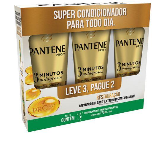 condicionador-pantene-restauracao-3-minutos-milagros-170ml-leve-3-pague-2-principal