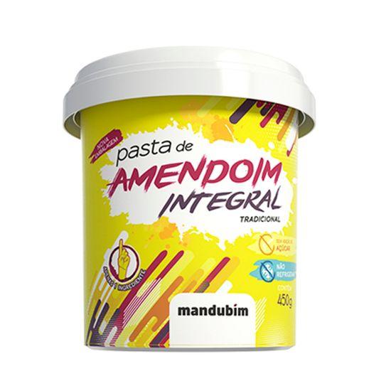 pasta-de-amendoim-integral-tradicional-mandubim-450g-principal