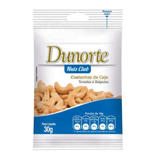 castanha-de-caju-dunorte-30g-principal