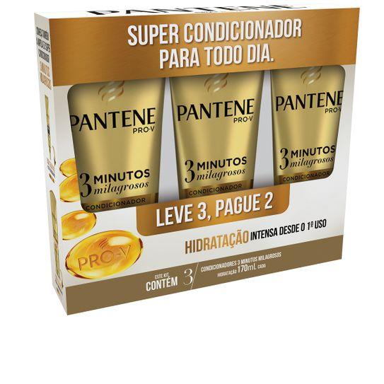 condicionador-pantene-hidratacao-3-minutos-milagrosos-170ml-leve-3-pague-2-principal