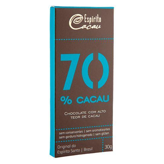 chocolate-espirito-cacau-70porcento-30g-principal