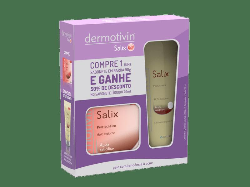 dermotivin-salix-sabonete-90g-mais-dermotivin-salix-sabonete-liquido-70ml-com-50porcento-desconto-principal