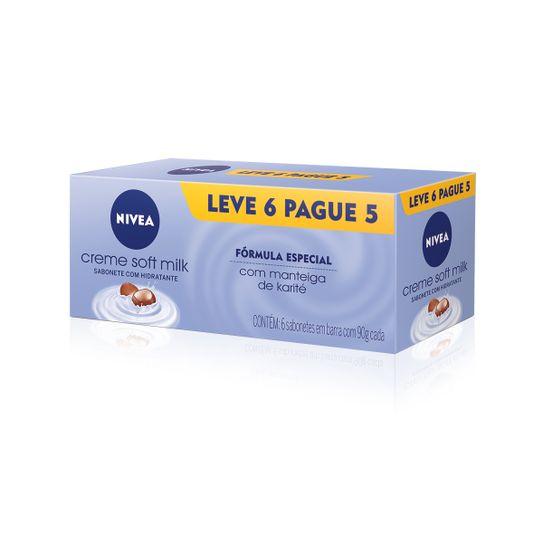saboneite-nivea-soft-milk-manteiga-de-karite-90g-leve-6-pague-5-principal