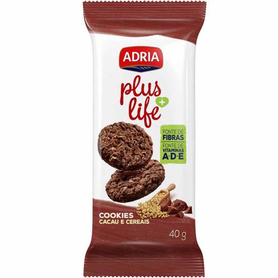 cookies-adria-cacau-e-cereais-40g-principal
