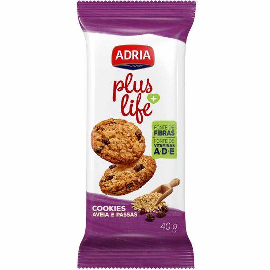 cookies-adria-aveia-e-passas-40g-principal