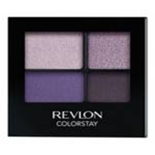 sombra-revlon-colorstay-seductive-530-principal