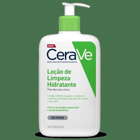cerave-locao-de-limpeza-hidratante-473ml-principal