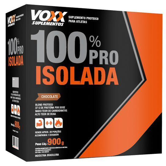 voxx-100porcento-pro-whey-isolada-sabor-chocolate-900g-principal