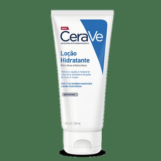 cerave-locao-hidratante-200ml-principal