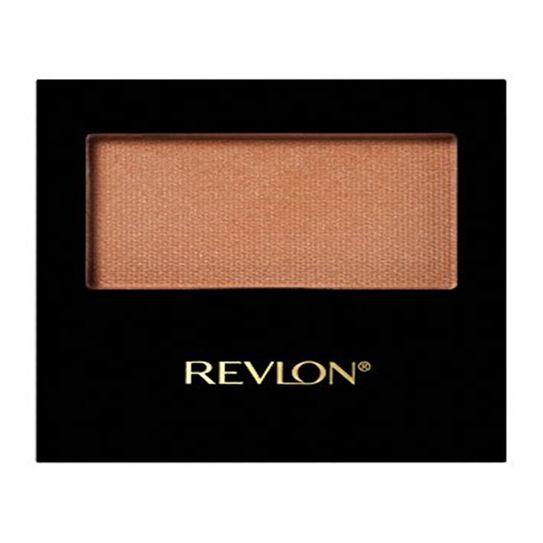 blush-revlon-powder-cor-nauty-nude-06-principal