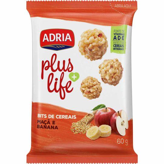cereal-bits-adria-maca-e-banana-60g-principal