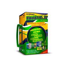 311ecdf86 kit-com-preservativos-fanaticos-sensivel-retardante-caipirinha-e-