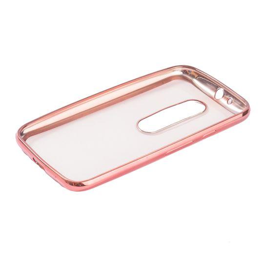 case-dauftech-moto-g3-rosa-principal