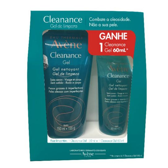 avene-cleanance-gel-150ml-gratis-cleanance-gel-60ml-principal