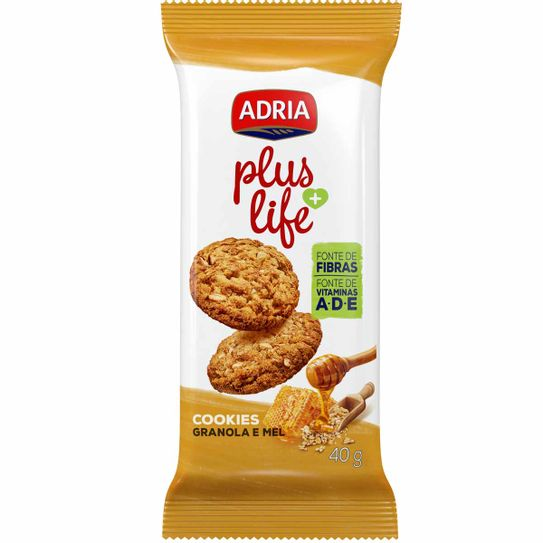 cookies-adria-granola-e-mel-integral-40g-principal