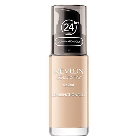 base-revlon-color-stay-24-horas-pele-normal-cor-true-beige-n-320-principal
