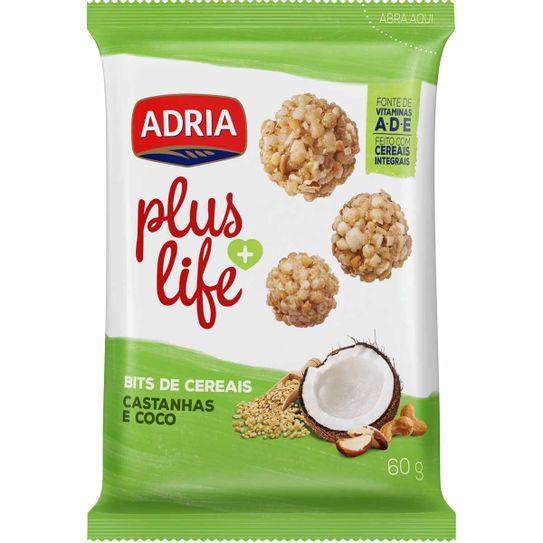cereal-bits-adria-castanha-e-coco-60g-principal