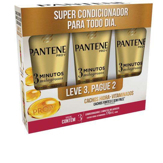 condicionador-pantene-cachos-hidra-vitaminados-3-minutos-milagrosos-170ml-leve-3-pague-2-principal