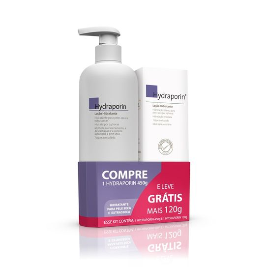 hydraporin-locao-hidratante-450g-gratis-hydraporin-locao-hidratante-120ml-principal
