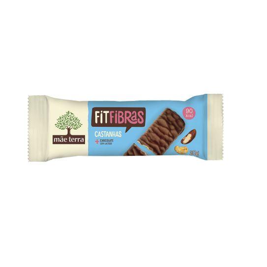 barra-integral-fit-fibras-mae-terra-castanha-mais-chocolate-sem-lactose-20g-principal