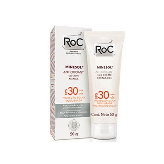 bloqueador-solar-roc-minesol-antioxidante-fps30-gel-50g-principal