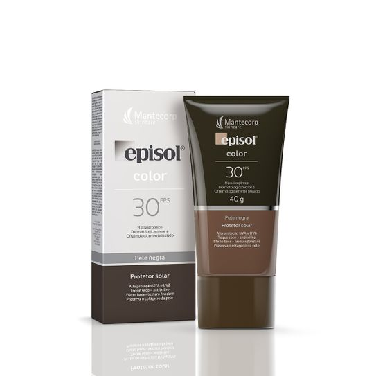 protetor-solar-episol-color-negra-fps30-40g-principal