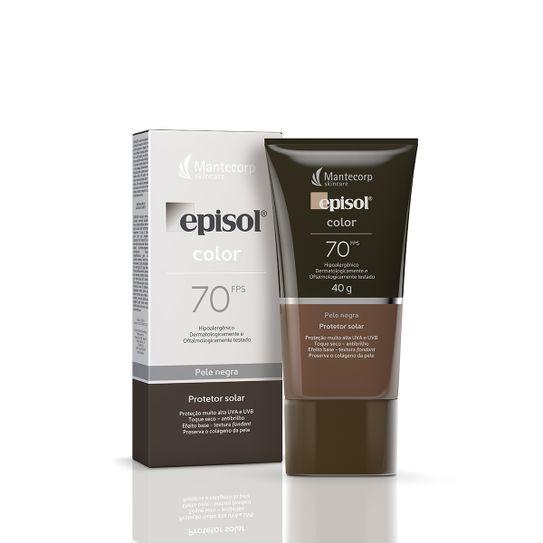 protetor-solar-episol-color-negra-fps70-40g-principal