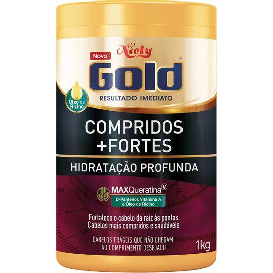 creme-de-tratamento-niely-gold-compridos-mais-fortes-1k-principal