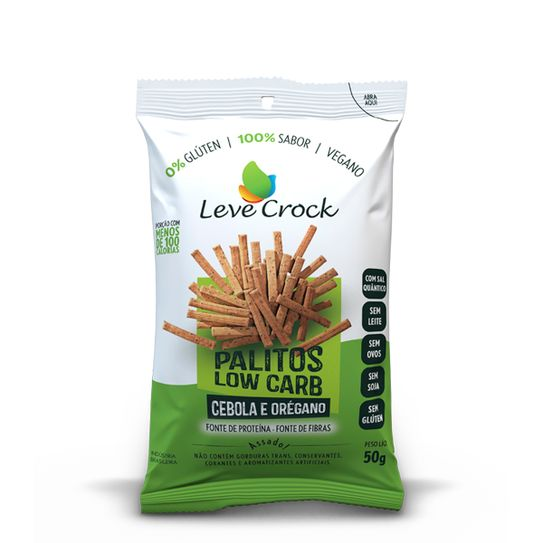 palitos-leve-crock-low-carb-50g-principal