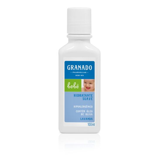 hidratante-granado-bebe-lavanda-suave-locao-100ml-principal