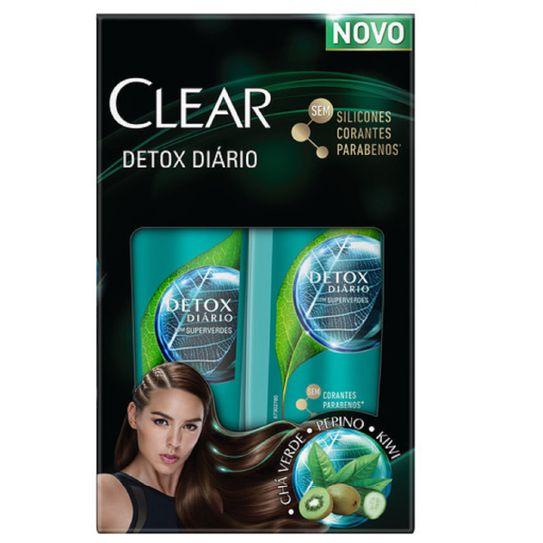 shampoomais-condicionador-clear-detox-diario-200ml-preco-especial-principal