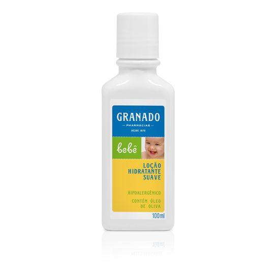 hidratante-granado-bebe-tradicional-suave-locao-100ml-principal