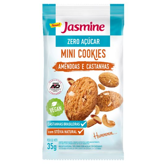 cookies-mini-jasmine-amendoas-e-castanha-35g-principal