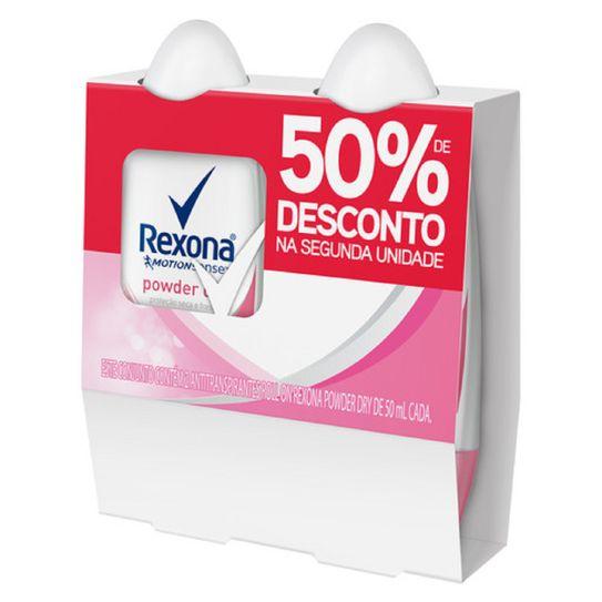 kit-desodorante-rexona-powder-dry-roll-on-50ml-com-50porcento-de-desconto-na-2-unidade-principal