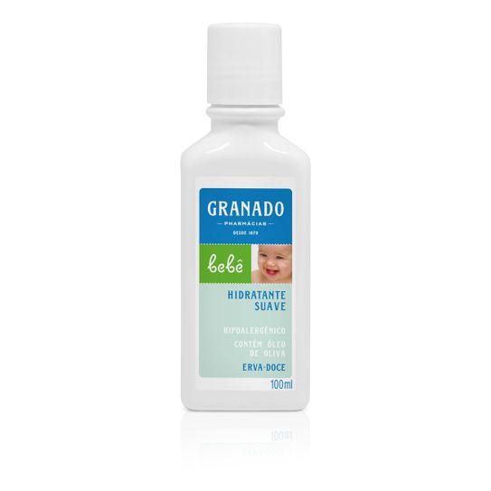 hidratante-granado-bebe-erva-doce-suave-locao-100ml-principal