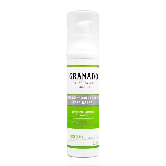 condicionador-granado-leave-in-barba-60ml-principal