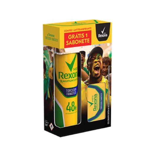 kit-desodorante-rexona-men-torcedor-fanatico-aeorosol-90g-gratis-sabonete-84g-principal