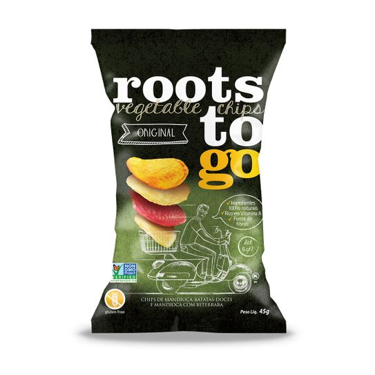 chips-roots-to-go-original-45g-principal