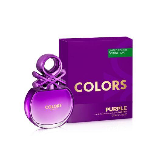 perfume-benetton-colors-purple-feminino-50ml-principal