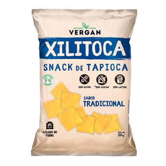 snack-de-tapioca-xilitoca-tradicional-50g-principal