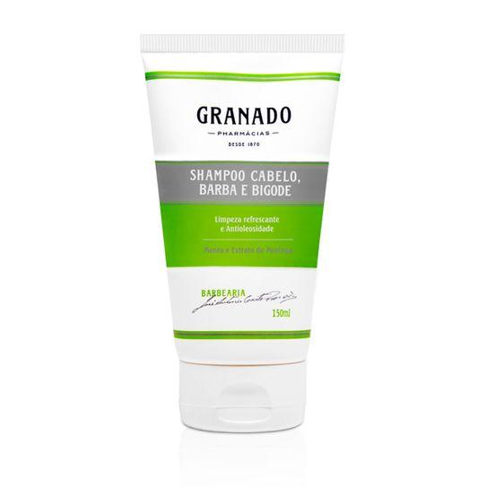 shampoo-granado-para-barba-cabelo-e-bigode-150ml-principal