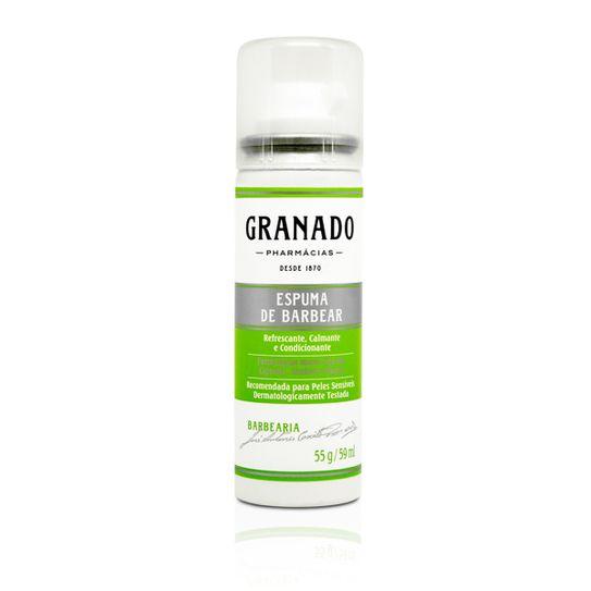 espuma-de-barbear-granado-pele-sensivel-59ml-principal