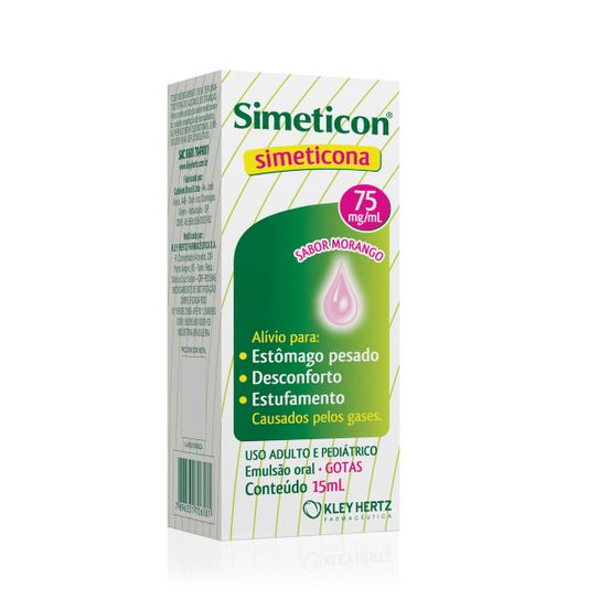 simeticon-gotas-75mg-ml-15ml-principal