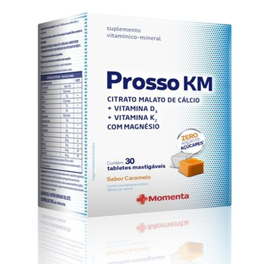 prosso-km-com-30-tabletes-mastigaveis-principal